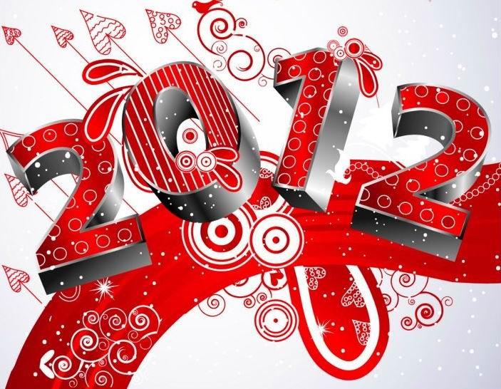 le jour de l an